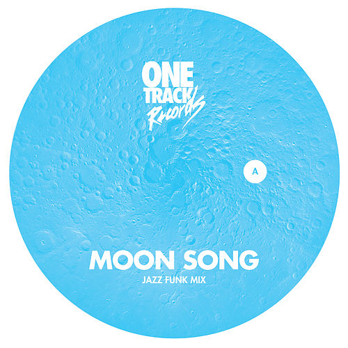 Play & Download Moon Song by John Daly | Napster