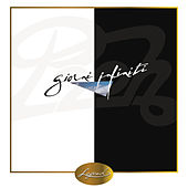 Play & Download Giorni infiniti by Pooh | Napster