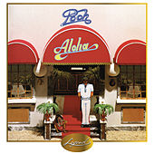 Play & Download Aloha by Pooh | Napster