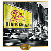 Play & Download Beat ReGeneration by Pooh | Napster