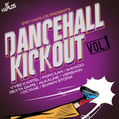 Play & Download 21st Hapilos Presents Dancehall Kick Out Vol. 1 by Various Artists | Napster