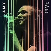 Play & Download Amy by Will Young | Napster