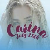 July 28th by Carina
