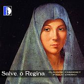 Play & Download Monteverdi: Salve, o Regina by Various Artists | Napster