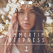 Summertime Deepness by Various Artists