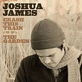 Crash This Train / The Garden by Joshua James