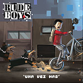 Play & Download Una Vez Más by Rude Boys | Napster