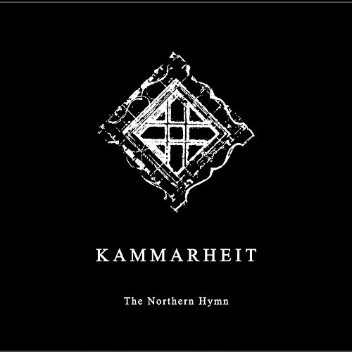 The Northern Hymn by Kammarheit