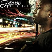 H is Back by Havoc