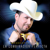 Play & Download La Combinación Perfecta by Roberto Tapia | Napster