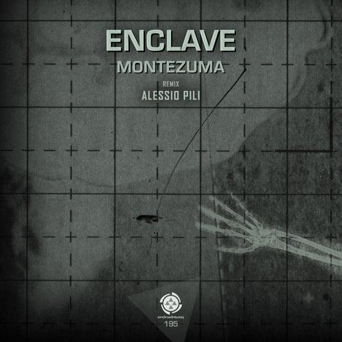 Montezuma by enclave