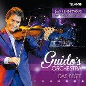 Play & Download Das Beste - Das Rendezvous von Klassik und Pop by Guido's Orchestra | Napster