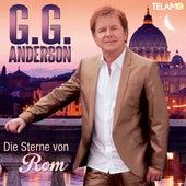 Play & Download Die Sterne von Rom by G.G. Anderson | Napster