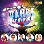 DJ Echolot präsentiert Dance Schlager by Various Artists