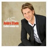 Play & Download Endlich wieder ich by André Stade | Napster