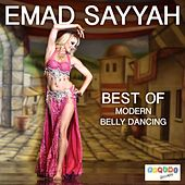 Best of Modern Belly Dancing by Emad Sayyah