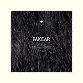 Play & Download Silver (Remixed) by Fakear | Napster