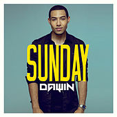 Play & Download Sunday by Dawin | Napster