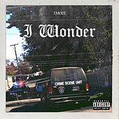 Play & Download I Wonder by Emdee | Napster