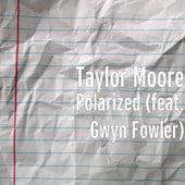 Polarized (feat. Gwyn Fowler) by Taylor Moore