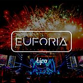 Play & Download Euforia by Tifa | Napster