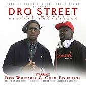 Play & Download Dro Street by Young Dro | Napster