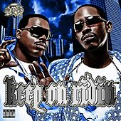 Play & Download Keep On Ridin' by Tha Dogg Pound | Napster