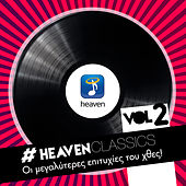 Heaven Classics, Vol. 2 by Various Artists