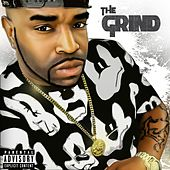 The Grind (feat. Pretty Ricky) by Latruth