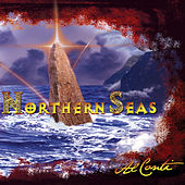 Play & Download Northern Seas by Al Conti | Napster