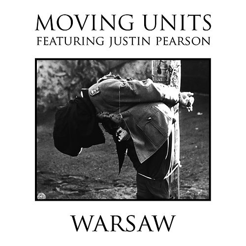 Warsaw by Moving Units
