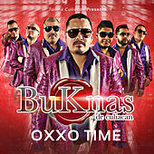 Play & Download Twiins Culiacan Presenta... Oxxo Time by Los Buknas De Culiacan | Napster
