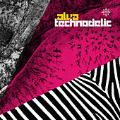 Play & Download Technodelic by Alva | Napster