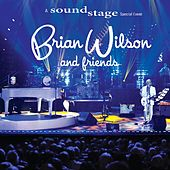 Play & Download Brian Wilson and Friends by Brian Wilson | Napster