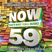 Play & Download NOW That's What I Call Music, Vol. 59 by Various Artists | Napster