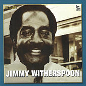 Play & Download Olympia Concert by Jimmy Witherspoon | Napster