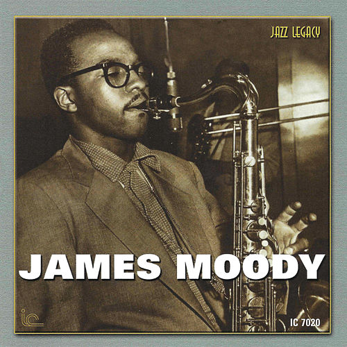 Play & Download In The Beginning by James Moody | Napster