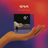 Play & Download The Universe Inside by STS9 (Sound Tribe Sector 9) | Napster