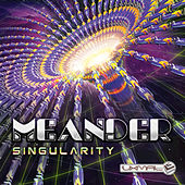 Play & Download Singularity by Various Artists | Napster