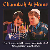 Play & Download Chanukah At Home by Dan Crow | Napster