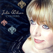 Play & Download Colours by Julie Wilson | Napster