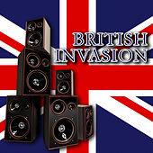 Play & Download British Invasion by Various Artists | Napster