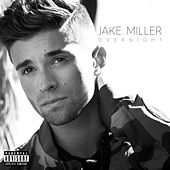 Play & Download Overnight by Jake Miller | Napster