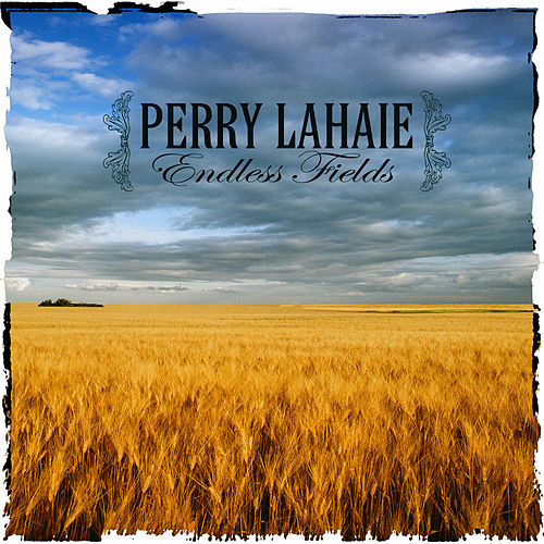 Play & Download Endless Fields by Perry LaHaie | Napster
