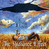 Wake The Forgotten by The Radiance Effect