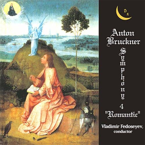 Play & Download Bruckner: Symphony No. 4