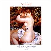 Play & Download Serenade by Vladimir Atlantov | Napster