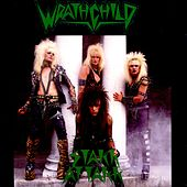 Play & Download Wrathchild by Wrathchild | Napster