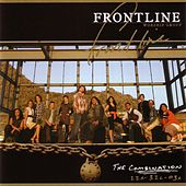 The Combination OUT by Frontline Worship