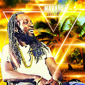 Play & Download Fiesta by Mavado | Napster